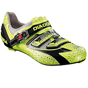 Diadora Jet Racer Road Shoes 2013